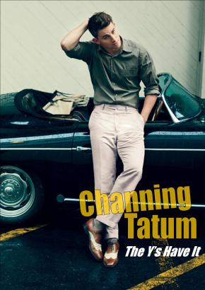 channing-tatum_00