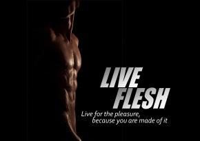 liveflesh1