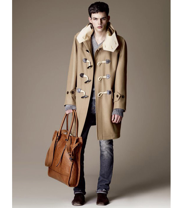burberry-prorsum-mens-2009-fall-winter-2
