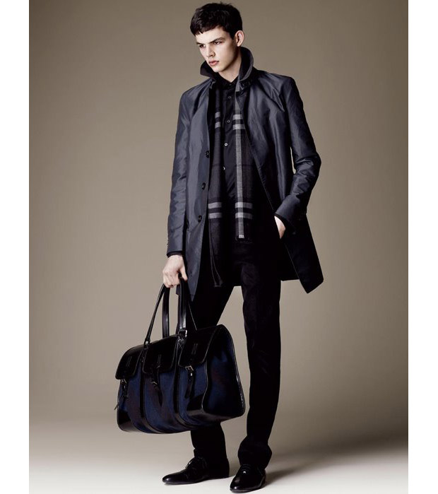 burberry-prorsum-mens-2009-fall-winter-3