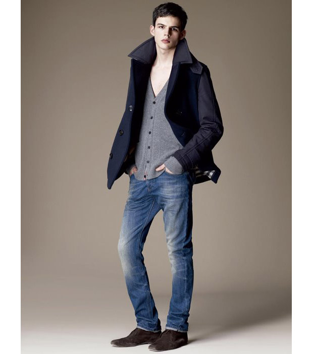 burberry-prorsum-mens-2009-fall-winter-4
