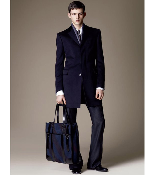 burberry-prorsum-mens-2009-fall-winter-6