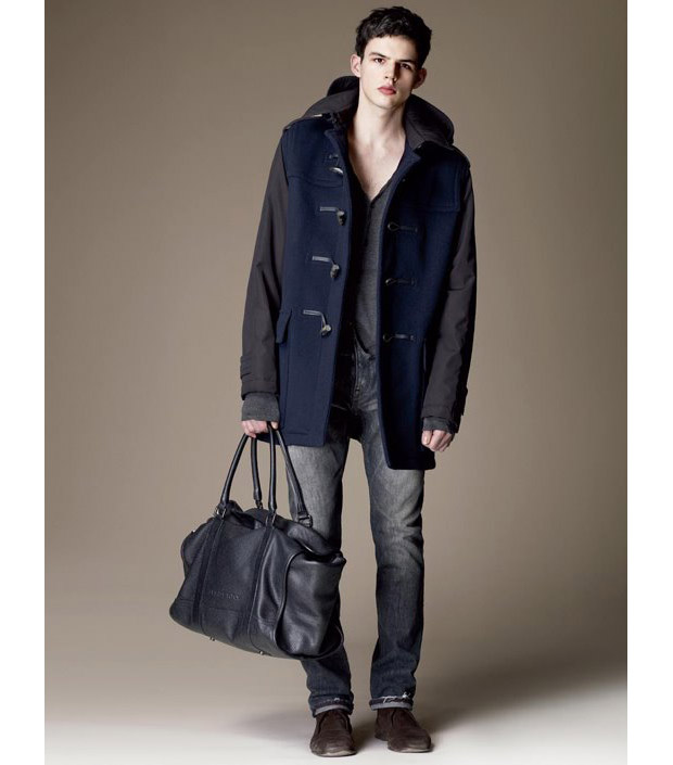 burberry-prorsum-mens-2009-fall-winter-7