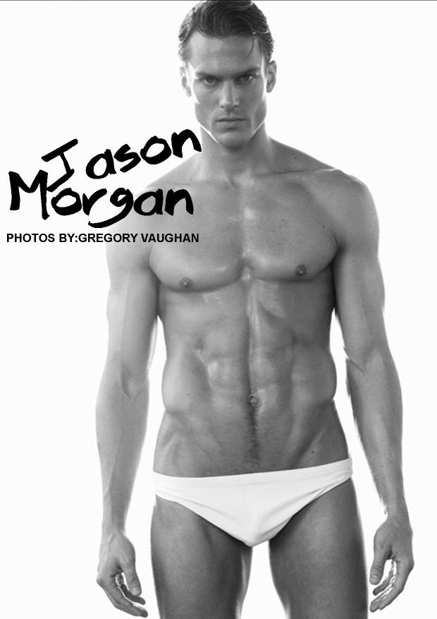 Jason Morgan_000