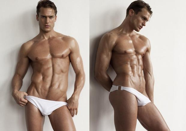 Jason Morgan_001