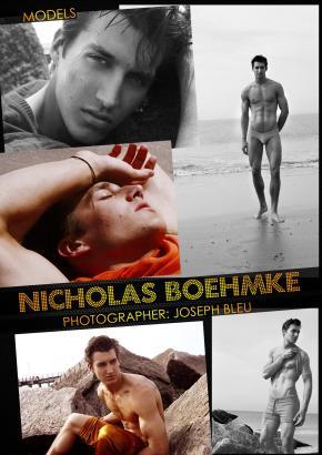 Nicholas_001