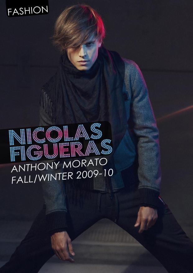 Anthony Morato FW 09_000
