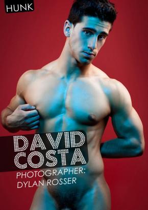 David Costa_001