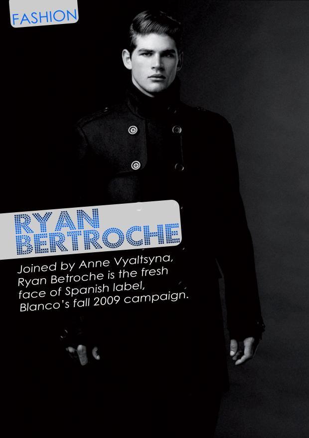 Ryan Bertroche_001