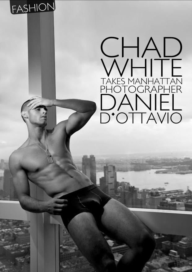 Chad White_001