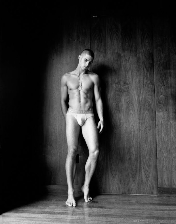 Chad White_004