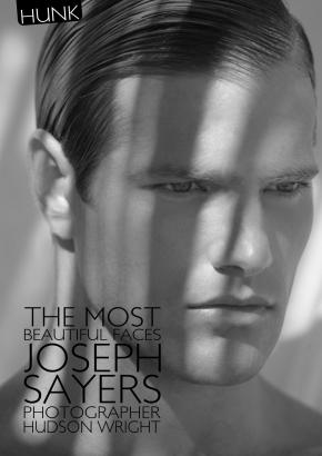 Joseph Sayers_001