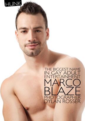 Marco Blaze_001