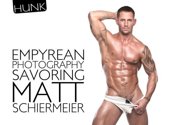 Matt Schiermeier_001
