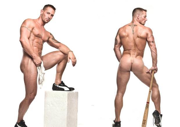 Matt Schiermeier_004