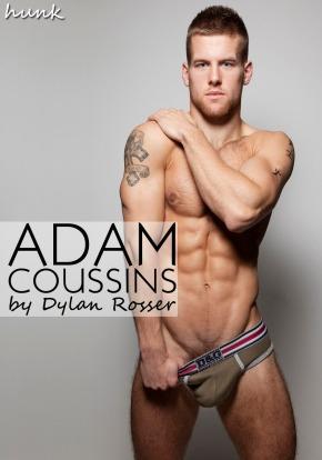 Adam Coussins_001