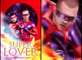 Super Lover_001