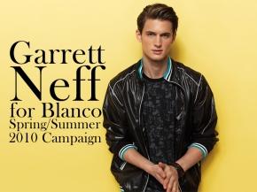 Garrett Neff_001