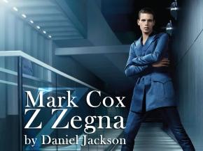 Mark Cox_001