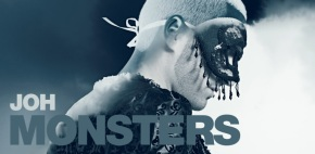 Monsters_001