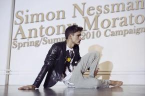 Simon Nessman_001