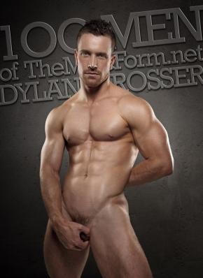 DYLAN ROSSER_001