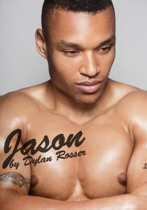 Jason_001