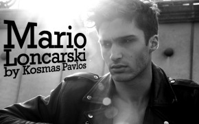 Mario Loncarski_001