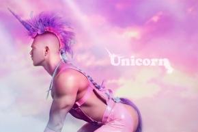 Unicorn_001