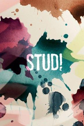 STUD!_001