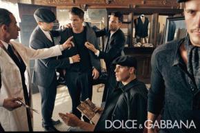 Dolce & Gabbana_001