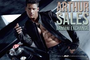 Arthur Sales_001