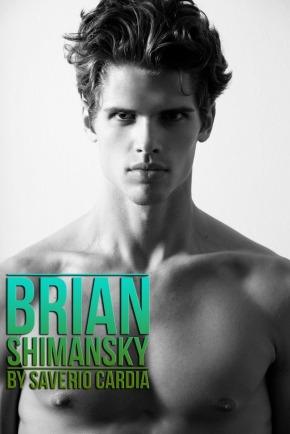 Brian Shimansky_001