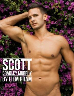 Scott Bradley Murphy_001