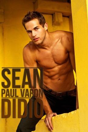 SEAN PAUL VARON_001