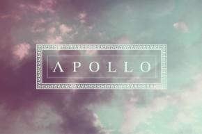 Apollo_001