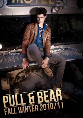 Pull & Bear_001