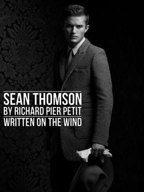 Sean Thomson_001