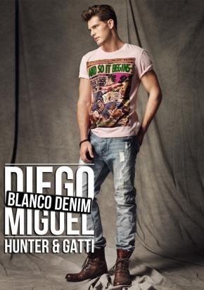 Diego Miguel_001