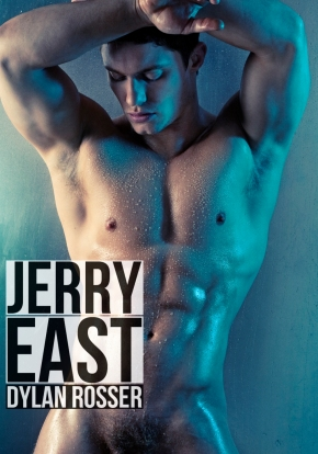 Jerry East_001