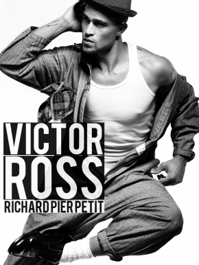 Victor Ross_001
