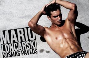 Mario Loncaski_001