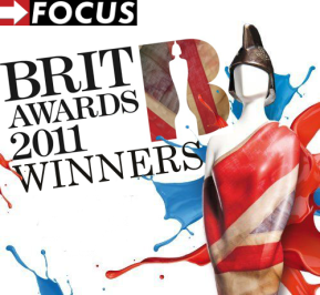 brit-awards-2011