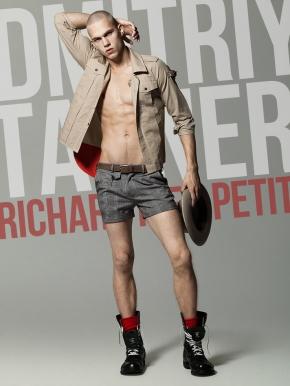 Dmitriy Tanner_001