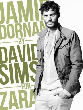 Jamie Dornan_001