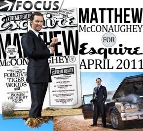 Matthew McConaughey_001
