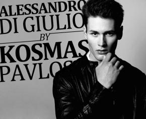 Alessandro Di Giulio_001