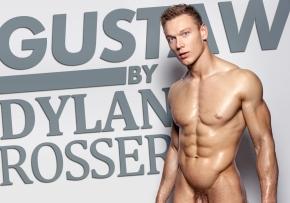 Gustaw_001