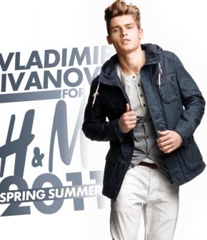 Vladimir Ivanov_001