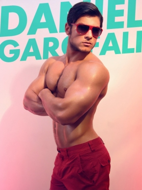 Daniel Garofali_001